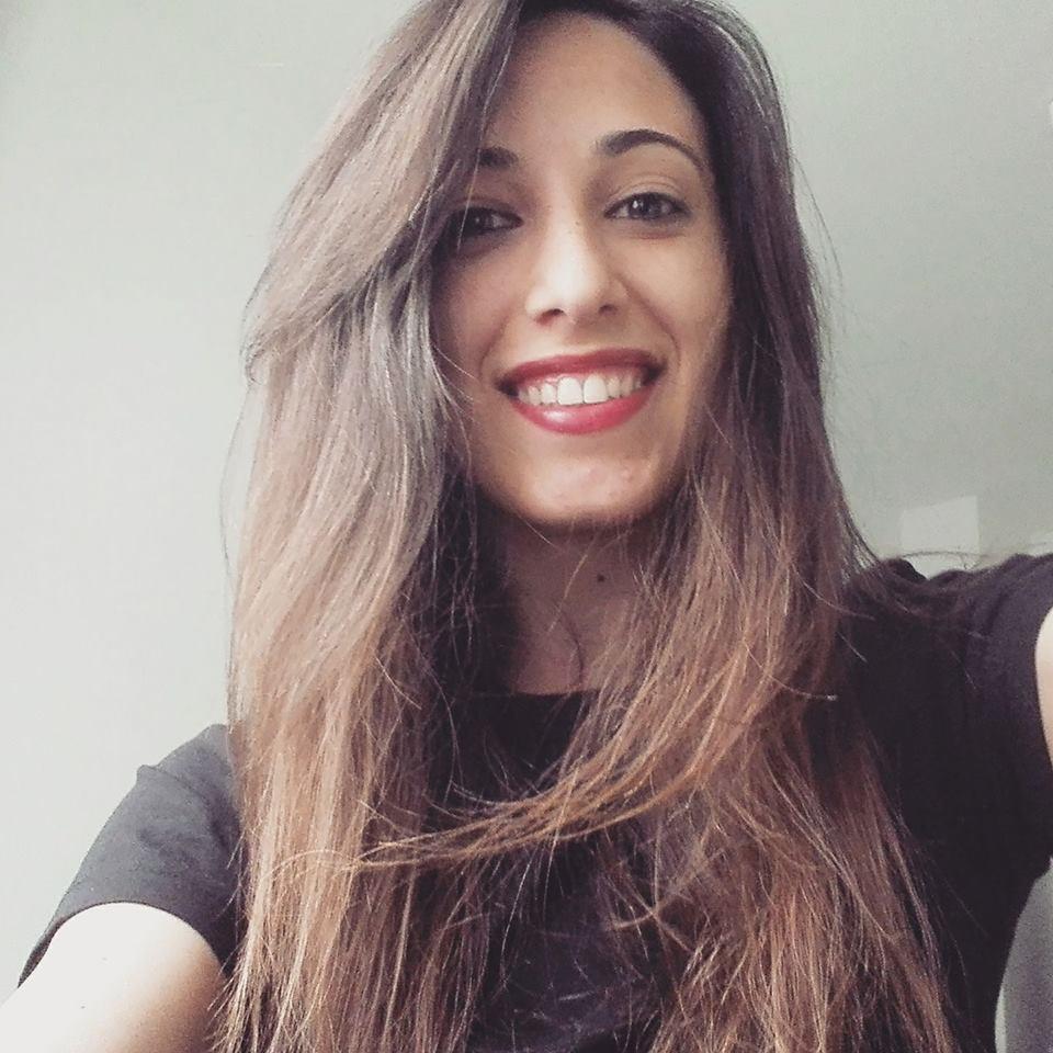 Serena Franzè
