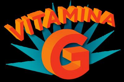 REGIONE LAZIO Bando delle idee – Vitamina G