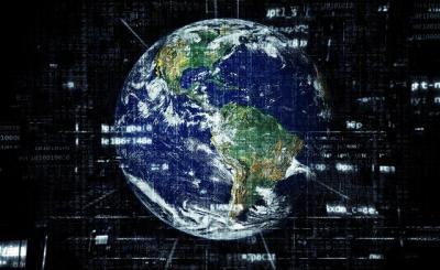 Bando voucher digitali 4.0 - Anno 2020 – CCIAA Provincia Viterbo